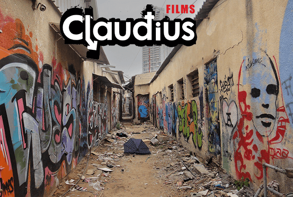 Claudius Films