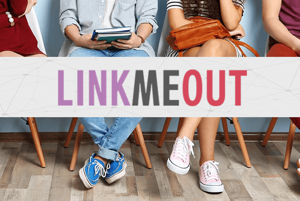 LinkMeOut