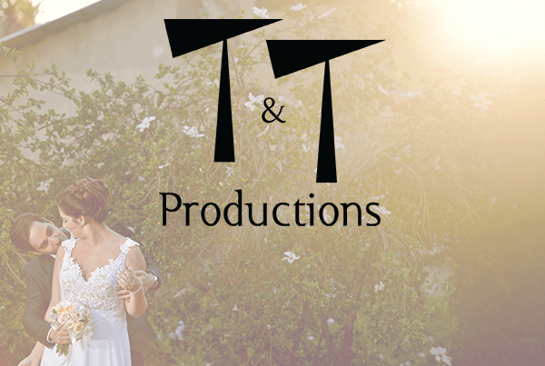 T&T Productions